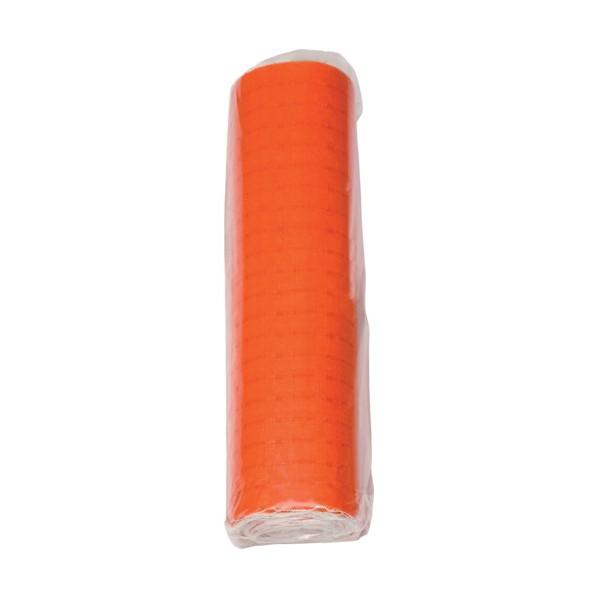 【送料無料】Dio Dio 日本製 オレンジフェンスネット 1m×50m オレンジ 200 x 200 x 1800 mm 400947 シート・ロープ
