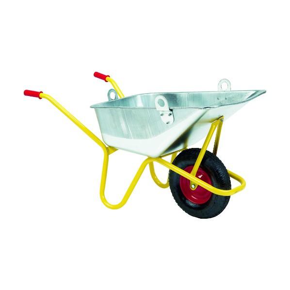 【送料無料】RAVENDO RAVENDO 一輪車 BC1100SH 1500 x 600 x 750 mm 運搬車輌機器