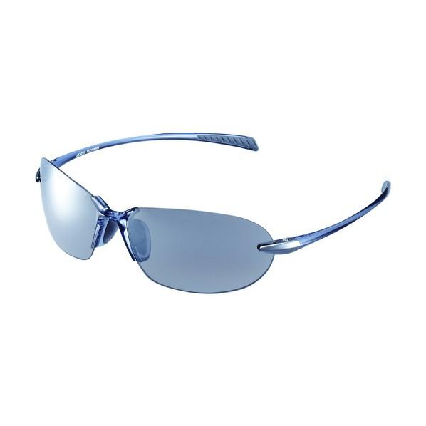 【送料無料】アックス アックス サングラス AS−205 スモーク 161 x 116 x 79 mm 保護メガネ・防災面