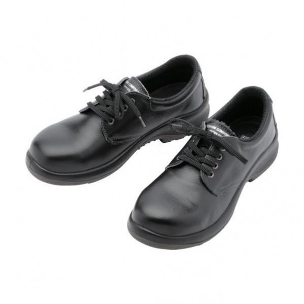 【送料無料】ミドリ安全 ミドリ安全 安全靴 プレミアムコンフォートシリーズ PRM210 28.5cm 362 x 220 x 124 mm PRM210-28.