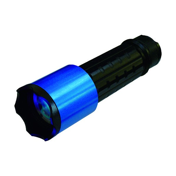 Hydrangea ブラックライト 高出力(フォーカスコントロール)タイプ