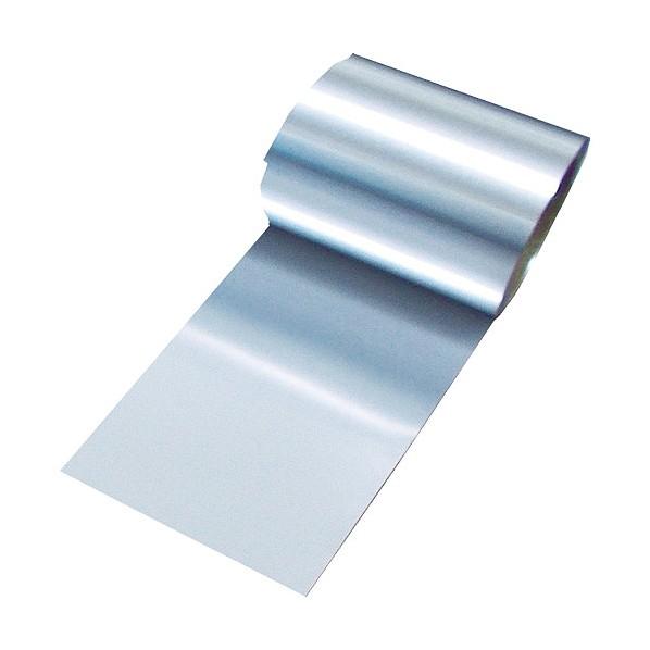 【送料無料】トラスコ(TRUSCO) TRUSCO 樹脂コーティングアルミ箔反射シート 幅150mmX長さ10m 91 x 92 x 155 mm TCAH-15