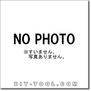 カメカ/旭工機 スーパー糸鋸刃(木工用)24山アサリ付(厚0.45mm×巾1.3mm)型番B3(お徳用)100本入り
