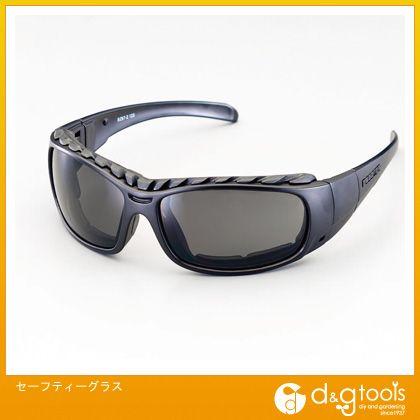 セーフティーグラス   EA800LA-19