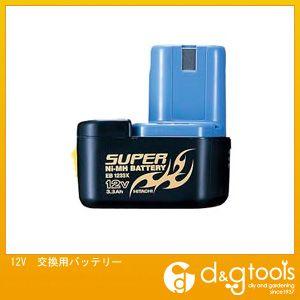 12V交換用バッテリー   EA813HD-11
