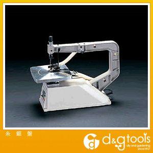 糸鋸盤   EA854ZC