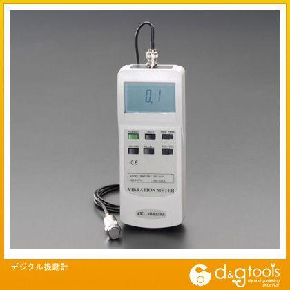 デジタル振動計   EA706XA-2