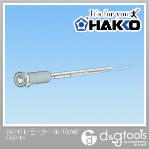 ヒーター100V-100W   790-H