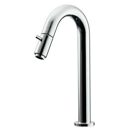 立水栓/ミドル   721-210-13