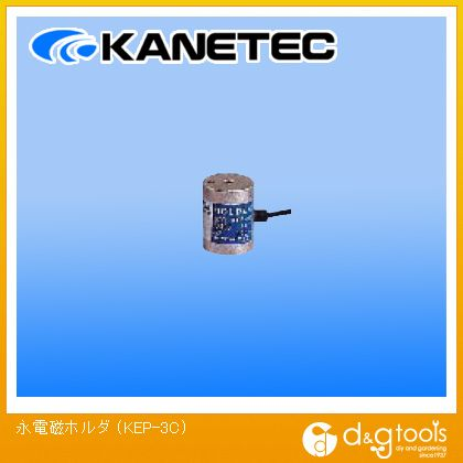 永電磁ホルダ   KEP-3C