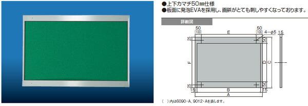 k93-1275-600px1.jpg