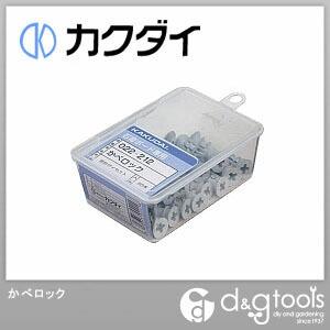 カクダイ(KAKUDAI) かべロック 022-212