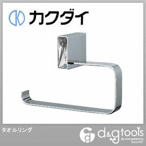 カクダイ(KAKUDAI) タオルリング 206-711