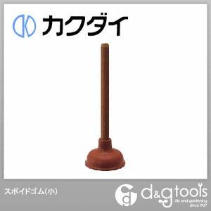 カクダイ(KAKUDAI) スポイドゴム(小) 6018