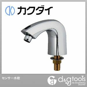 センサー水栓   713-301