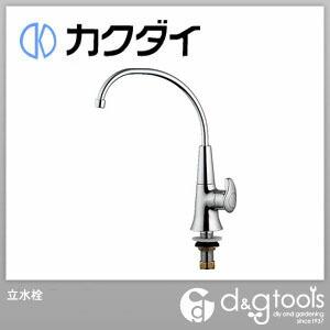 立水栓   721-212