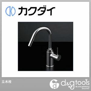 立水栓   721-203-13