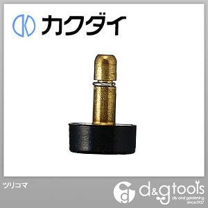 カクダイ(KAKUDAI) ツリコマ 794-305