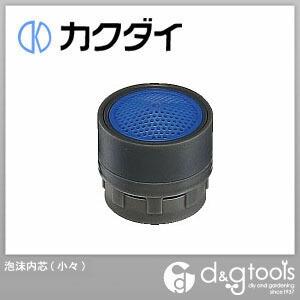 カクダイ(KAKUDAI) 泡沫内芯(小々) 796-100