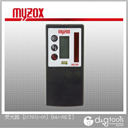 受光器MJ-300用   MJ-RE2