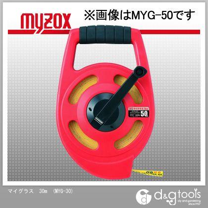 マイグラス30m   MYG-30