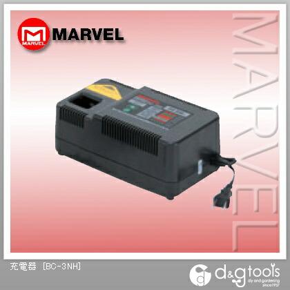 充電器   BC-3NH