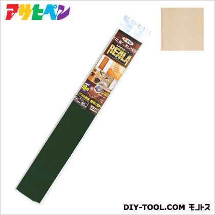 木目調装飾シートREALA(リアラ)  45cm×90cm RL-21