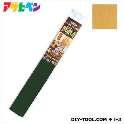 木目調装飾シートREALA(リアラ)  45cm×90cm RL-22