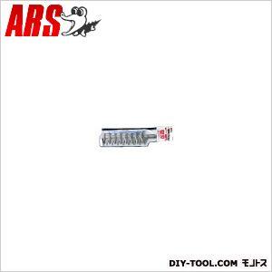 アルス/ALS 高枝電動バリカン替刃 DK-30