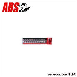 アルス/ALS ハイパワー電動バリカンDKP-0336用替刃 DKP-36-1
