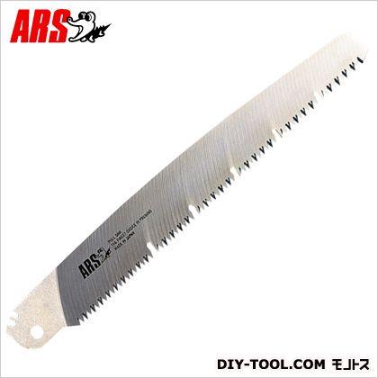 アルス/ALS 工作用鋸チルトン27替刃 TL-27-1