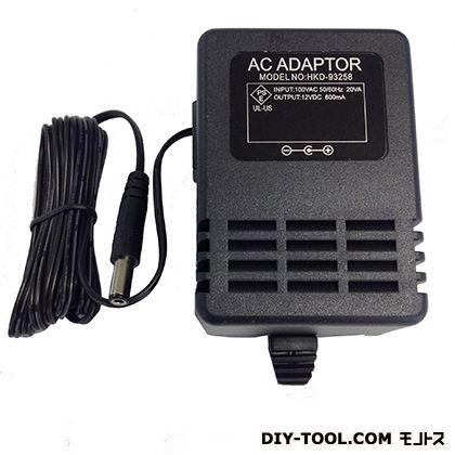 100V用充電コードCC9410用   98103460