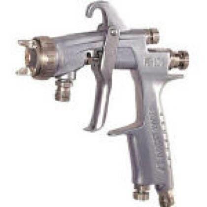 小形スプレーガン(圧送式)ノズル口径Φ1.5   W-101-152P