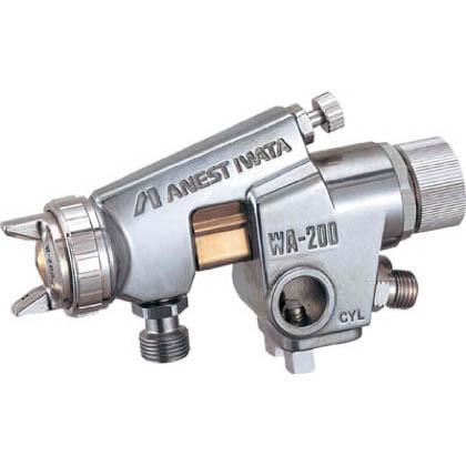 大形自動ガンノズル口径Φ1.2   WA-200-122P