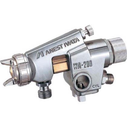大形自動ガンノズル口径Φ1.5   WA-200-152P