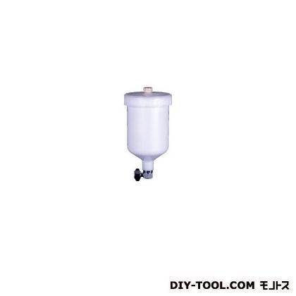 重力式カップ(樹脂)  600ml PCG-6P-2