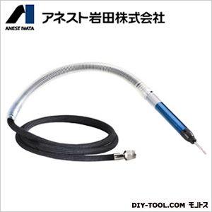 エアーマイクログラインダーキット   TL9530