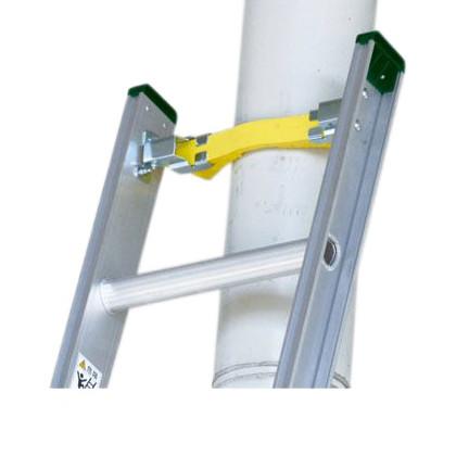 電柱用ベルトオプション品   HDB-354
