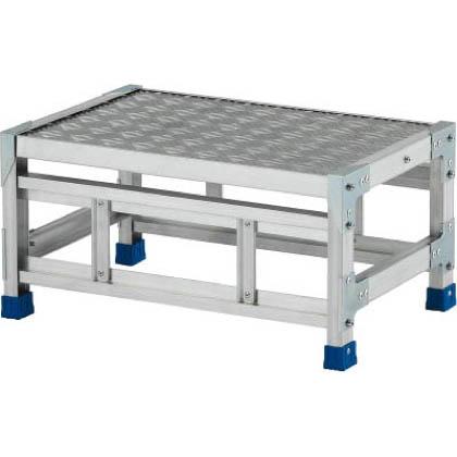 作業台(天板縞板タイプ)1段   CSBC-136S 1 台