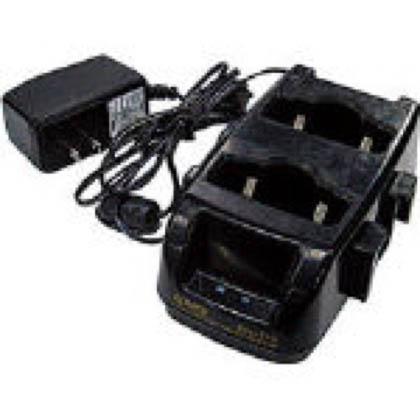 ツイン充電器セット   EDC-179A 1 個