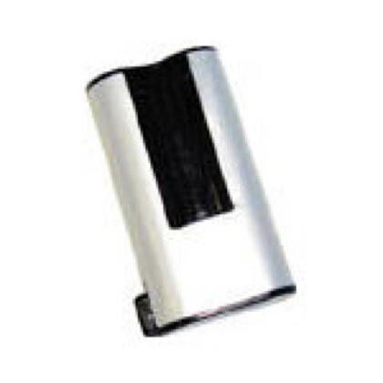 リチウムイオンバッテリーパック3.7V1200mAh   EBP-60 1 個
