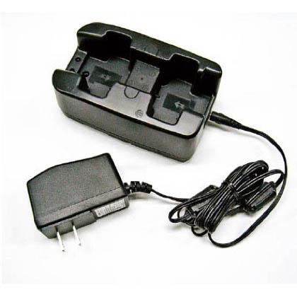 ツイン充電器   EDC-167A 1 個