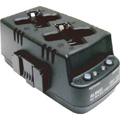 連結用ツイン充電スタンド   EDC-186R 1 個