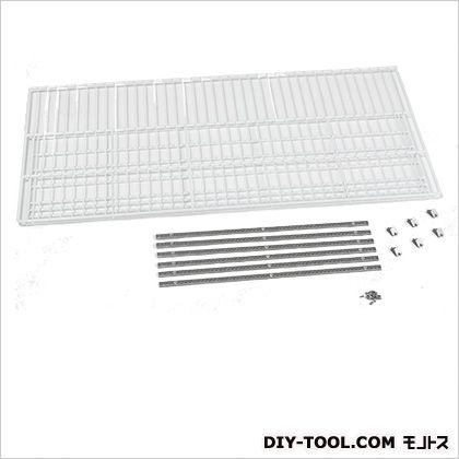 追加棚板セット(BTR用、DLX用)  W1365xD660(mm) MET1500DT