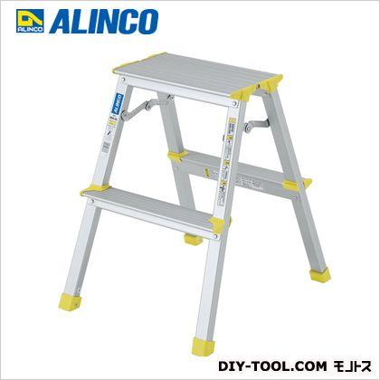アルインコ/ALINCO 踏台  0.56m BBM-60E