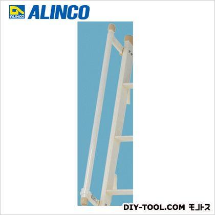 【送料無料】アルインコ/ALINCO ロフトエース(ロフトはしご)専用手すり1本 LFTT-10