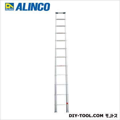 【送料無料】アルインコ/ALINCO スーパーラダー伸縮はしご   SL-500  伸縮式ハシゴはしご
