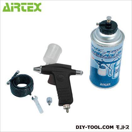 エアテックス キッズ105セット 0.3mm KIDS-105S