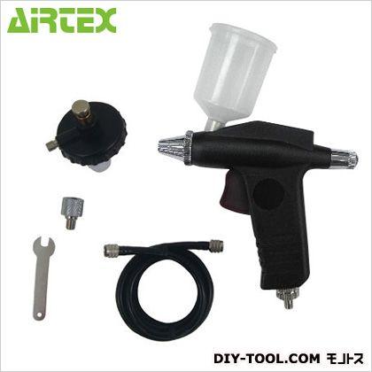 エアテックス キッズ105 0.3mm KIDS-105