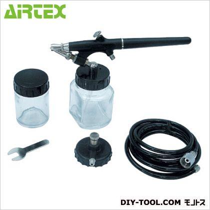 エアテックス キッズ102 1.0mm KIDS-102